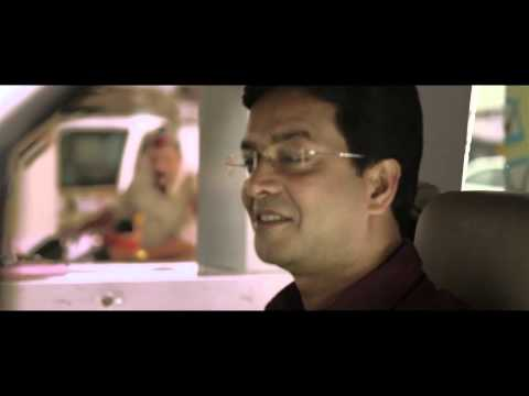 Auto LPG!! Tamil