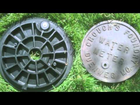Water meters capturing lost revenue, while improving service to residents in Olathe, KS