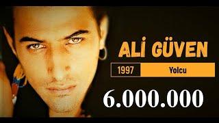 Download Ali Güven - Yolcu