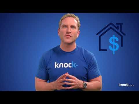 Knock Home Trade-in (15 Sec V2)