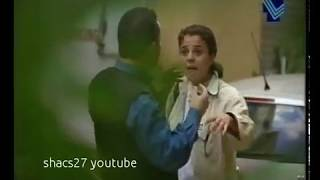 Kamil Asmar: Deyikh!! Bado yesh7ad dawa?!