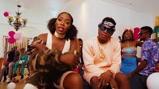 Dj Kaywise x Tiwa Savage -   Informate ( Official Video )