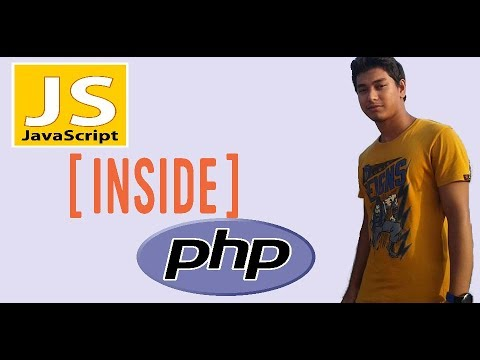 Pass Value from Javascript to php