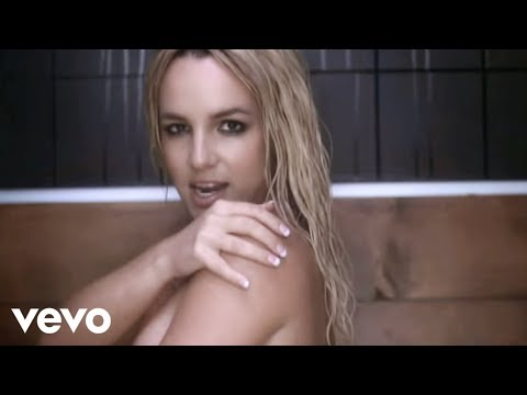 Xxx Mp4 Britney Spears Womanizer Director 39 S Cut Official Music Video 3gp Sex