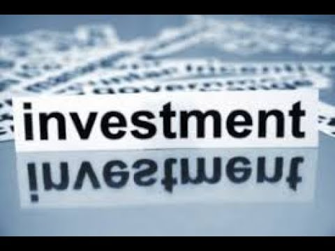 Capital Expenditure Decisions: Capital Budgeting
