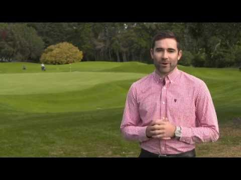 Holden Hidden Hole - http://www.holdenclubhouse.co.nz/