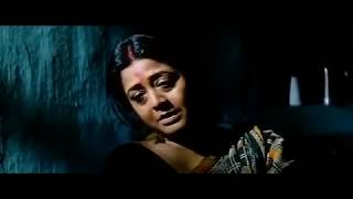 Maa Amar Maa Full Movie   Hiraan   Dipannita   Haranath Chakraborty
