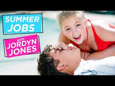 Xxx Mp4 JORDYN JONES GIVES MOUTH TO MOUTH Summer Jobs W Jordyn Jones 3gp Sex