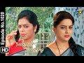 Seethamma Vakitlo Sirimalle Chettu | 8th December 2018 | Full Episode No 1020 | ETV Telugu