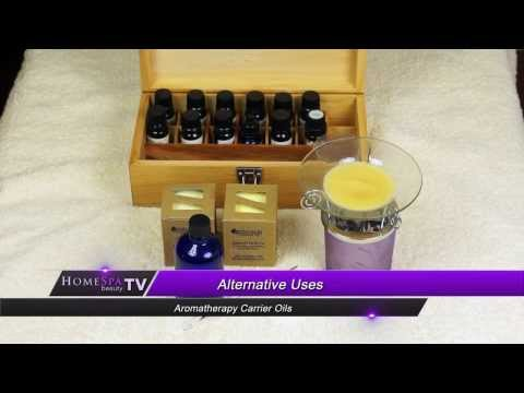 What is Aromatherapy & how can I use esential oils every day? Easy to follow tips