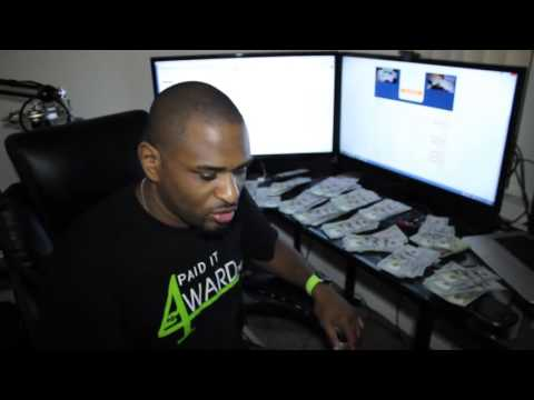 250Payday  Make Fast Cash Online Legally  Make Money With Paypal