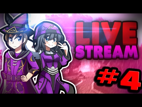 Wizard101 St. Patrick's Day Giveaway & Live Stream Life Amulet Giveaway #4 HeatherTheWizard