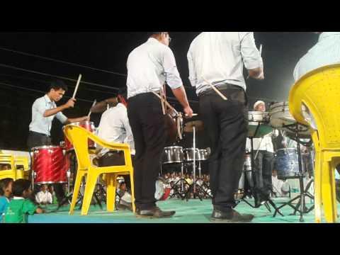 Sataryachi gul chadi