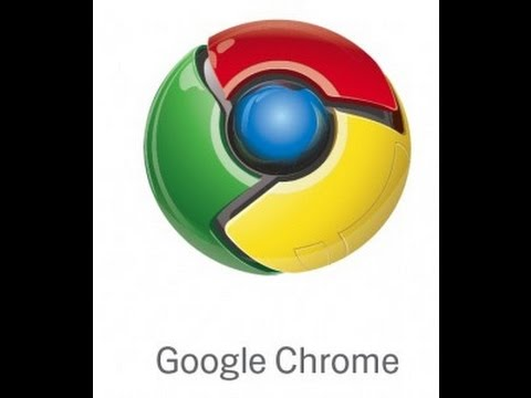 How to Change Language On Google Chrome Home Page