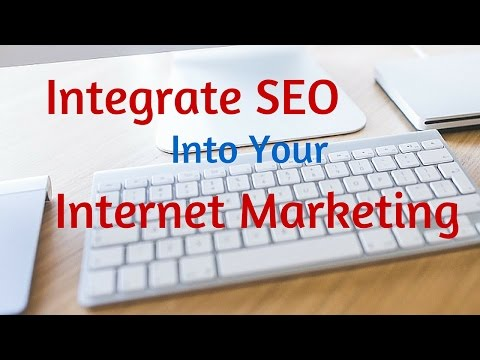 How Search Engine Optimization Helps Your Business Plan