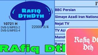 Rafiq dth Dth Videos - 9tube tv