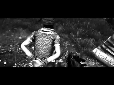 Far Walkthrough Far Kyrat 4 Part Gameplay 5 Cry    PS4