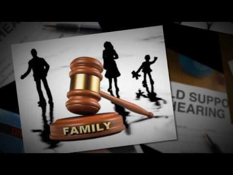 Child Custody Investigation in New York City NY