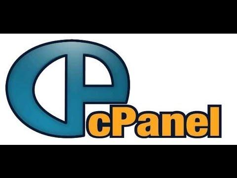 Web Host CPanel Bangla Tutorial Part 01