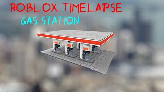 roblox code  time lapse   robux  pc