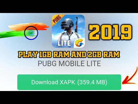 Xxx Mp4 How To Download Pubg Lite On Android 2019 Latest Version Fix All Problems 3gp Sex
