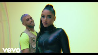 Jhay Cortez, Mariah - Costear (Remix)