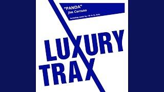 Panda Wag Remix