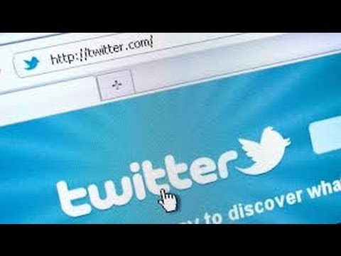 How To Delete Tweets On Twitter