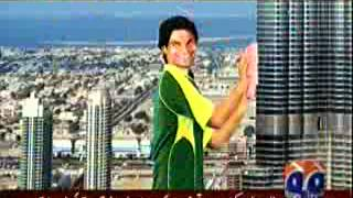 Hum Sab Umeed Se Hain ( 12 January 2015 ) Part 7