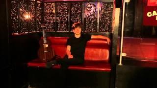 Jake Bugg Interview -