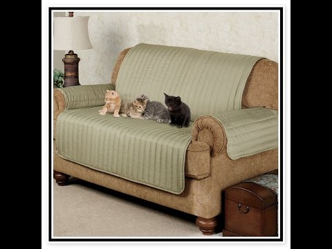 Furniture Covers- Furniture Covers For Pets