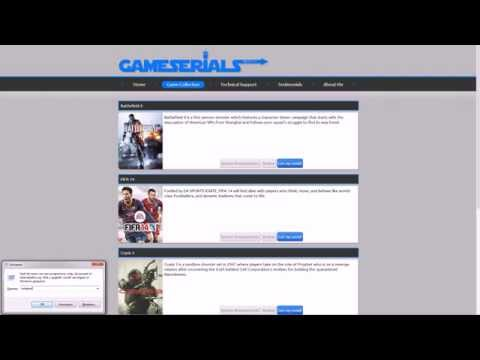 How to play free online multiplayer games - Battlefield 4, FIFA 14 and more!