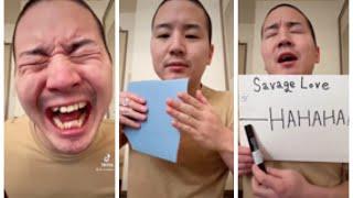 Junya1gou funny video 😂😂😂 | JUNYA Best TikTok May 2021 Part 10 @Junya.じゅんや