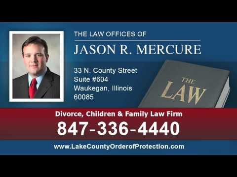 Lake County IL Family Law Attorneys | Waukegan Divorce & Family Law Lawyers