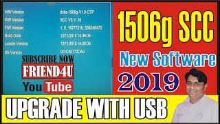 Sunplus 1506g All Receivers Latest PowerVU Key New Softwares 2019