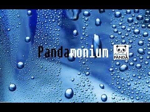 RV Living Tips: Condensation & Moisture