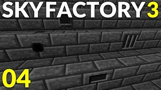 how to download sky factory 3