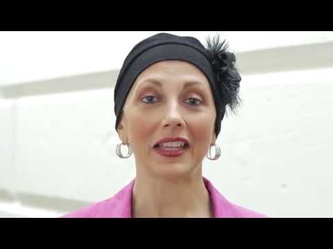 Dayna Stands with Planned Parenthood in Texas | Planned Parenthood Video