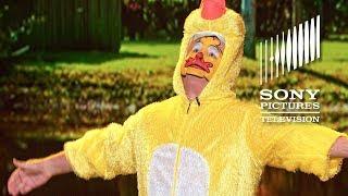 The Duck of Karaoke - The Gong Show