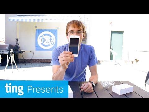 The Reddit Challenge | Ting Presents