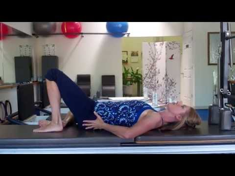 Align your Pelvis and Get Rid of SI Joint Pain for Good