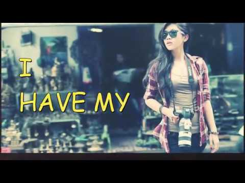 I Hate It When...!!! // Girl Attitude Saying // Whatsapp Status Video // 30 seconds