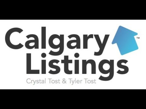 Crystal Tost Calgary Real Estate Agent - RE/MAX Realty Professionals