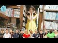 Classical Musicians React: IU 'Pierrot Smiles at Us' mp3
