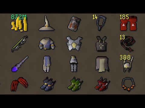 How much have I made from PKing?