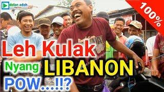 Download Selalu Ada Alasan Untuk Tertawa |  Pak Cemplon Pedagang Lucu di Pasar Pedan