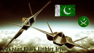 Last Promise of Allah final signs of Imam Mahdi Army - Pakistan make Islam superpower in the world!