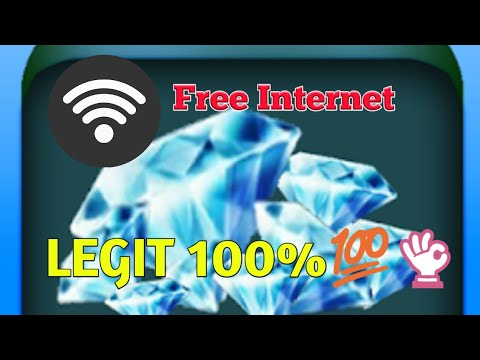 How To GET Free Load OR Free Diamonds♦ in Mobile Legends!!