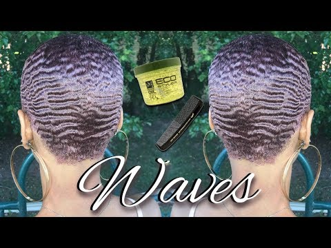 How To: INSTANT Waves in 20 Minutes
