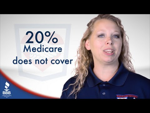 Information for People New to Medicare